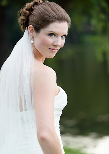 wilmington nc wedding photographer   contact