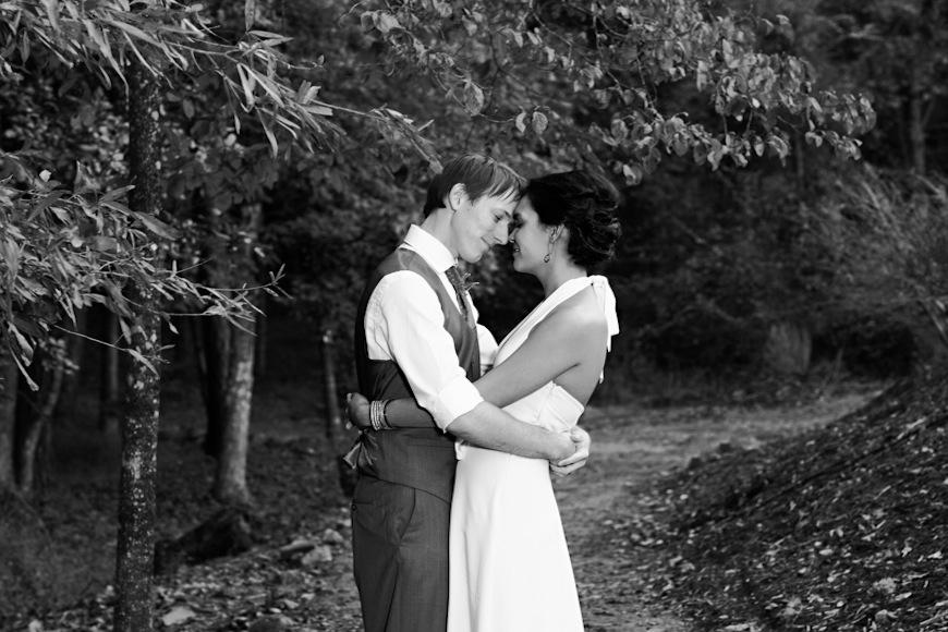 Megan & Robert's Rustic Wedding Preview-Chapel Hill, NC