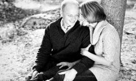 Jaime & Mario Engaged | Duke Gardens Engagement Photography