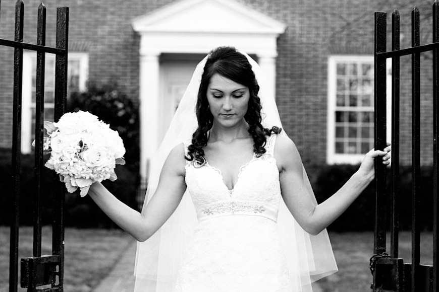 You are currently viewing Leigh & Ross Wedding Preview | Chapel Hill, NC Wedding