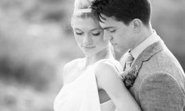 Las Vegas Photo Shoot | Raleigh, NC Wedding Photographer