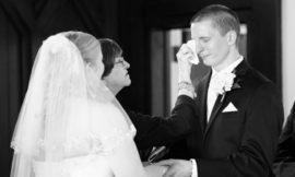 May Goals | Raleigh Wedding Photographer