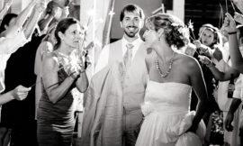 Wrightsville Beach Wedding | Amanda + Seth