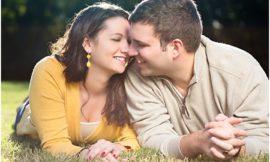 Raleigh Engagement Photographers | Nicole & Tyler