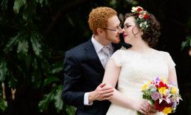 Carolina Inn Wedding Photography | Chapel Hill Wedding