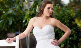 Highgrove Estate Bridal Session  Ashlee