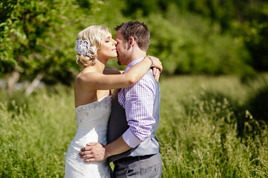 Read more about the article Wedding at Sundara | Sasha and Justin are Married!