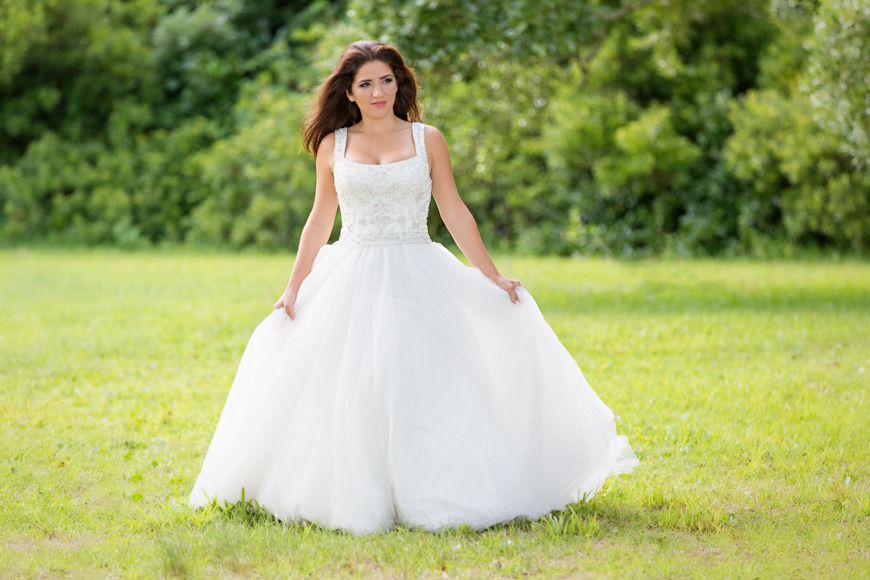 Read more about the article Marker 137 Styled Bridal Shoot | Wilmington, North Carolina