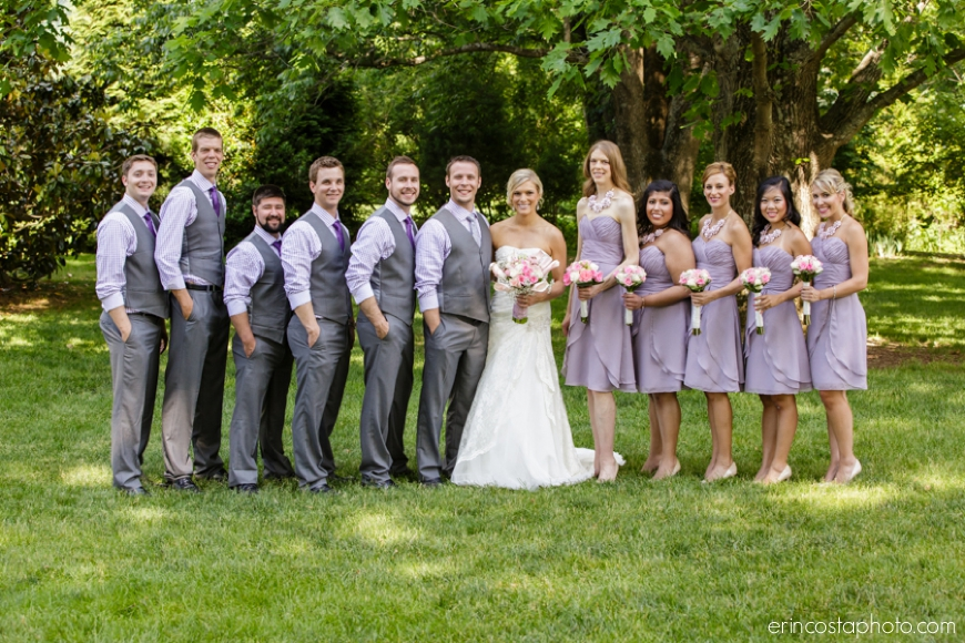 Wedding At Sundara By Wilmington Wedding Photographer
