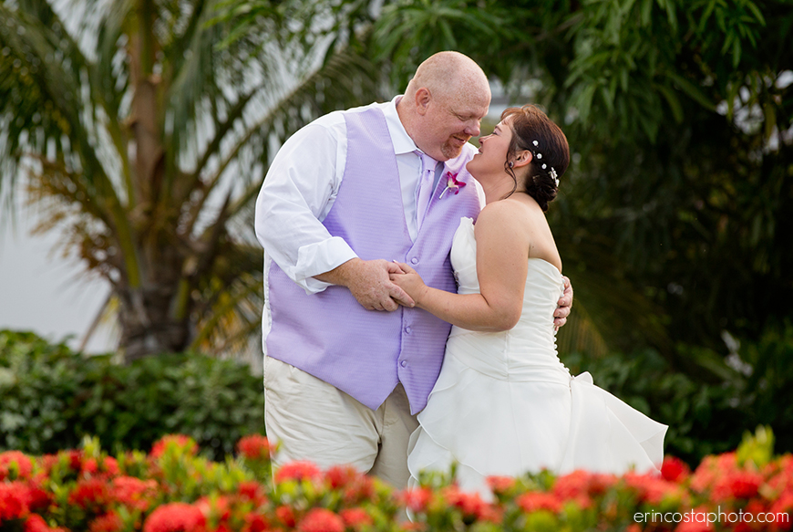 Read more about the article Ocho Rios Wedding | Gwen & Rob