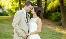 Carolina Trace Country Club Wedding | Nicole + Tyler