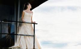 Wilmington Wedding Photographer | Bridal Photography Workshop