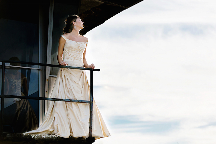 Read more about the article Wilmington Wedding Photographer | Bridal Photography Workshop