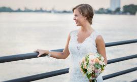 Wilmington Bridal Photographer | Chere