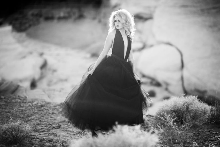 Valley of Fire Photos | WPPI 2017