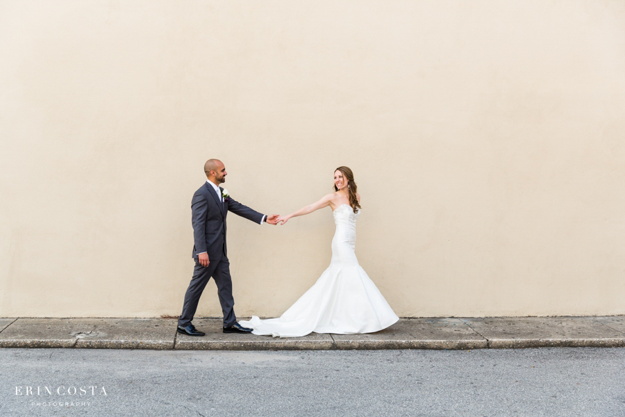 You are currently viewing Bakery 105 Wedding   Caitlyn + Julio