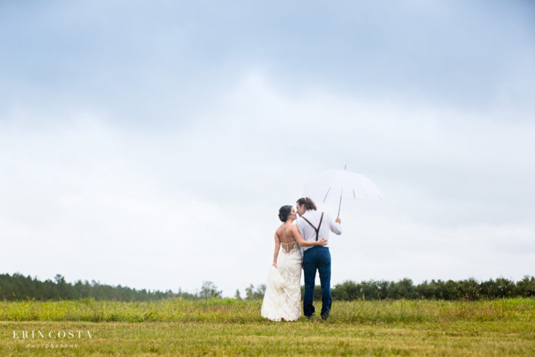 Read more about the article Long Creek Farms Wedding Photos | Kelley & Reese