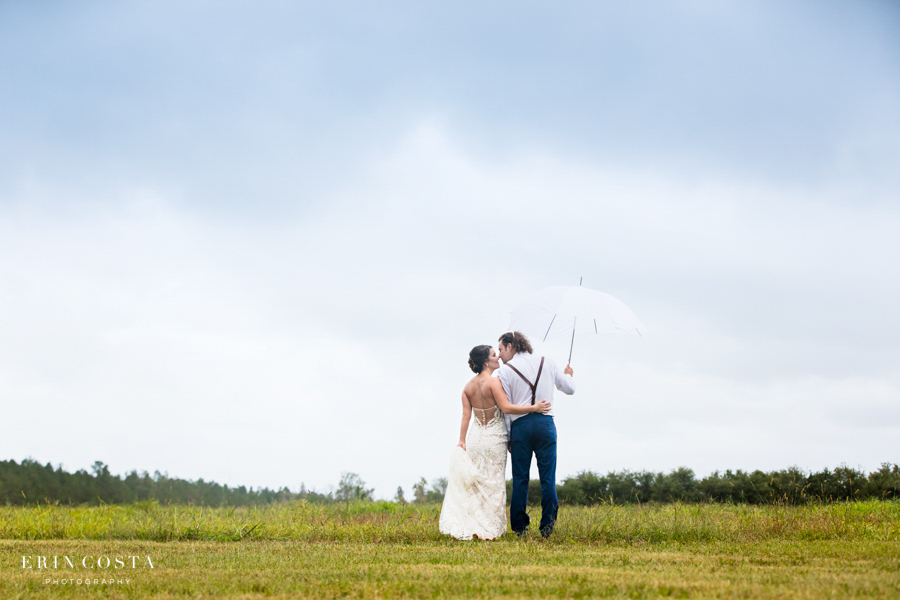You are currently viewing Long Creek Farms Wedding Photos | Kelley & Reese