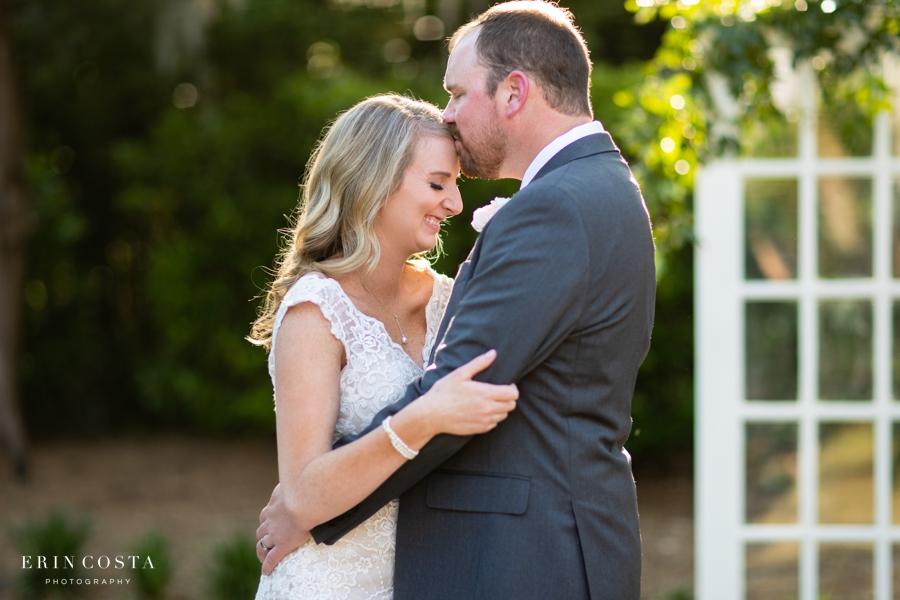 You are currently viewing Wrightsville Manor Wedding | Lacey & Scott