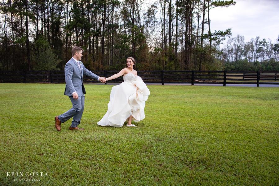 The Barn at Rock Creek Wedding Photography   Megan & Josh