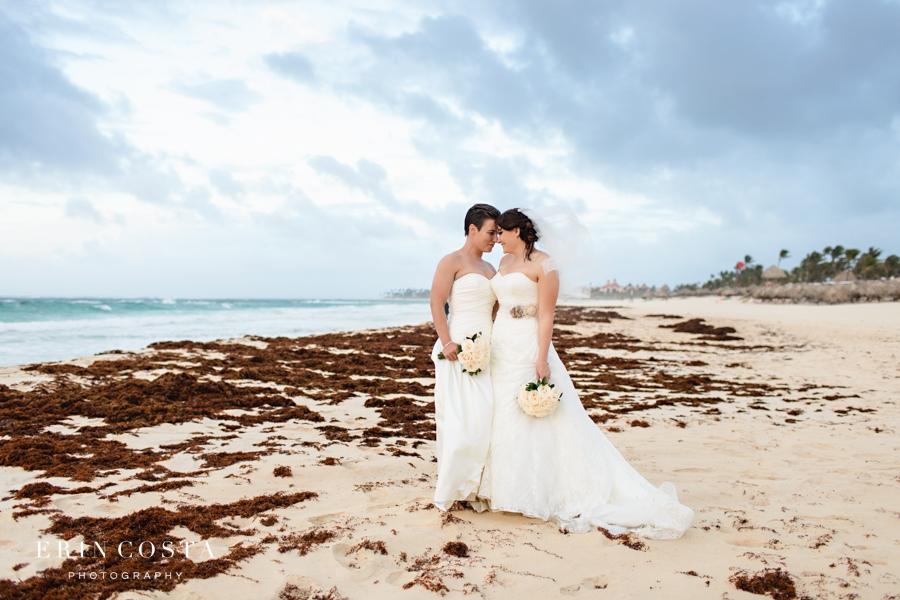 You are currently viewing Hard Rock Punta Cana Wedding Photography | Lindsay & Teisha