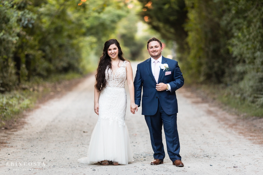 You are currently viewing Wrightsville Manor Wedding Photography | Kayla & Nick